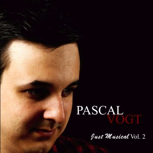 Pascal Vogt_Cover_JM2_Downloads